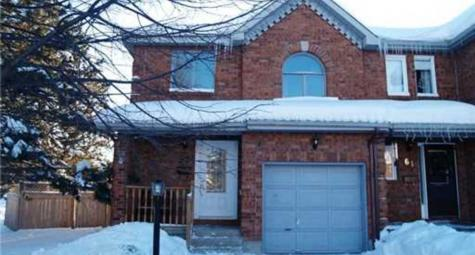 59 Waterton Crescent,
