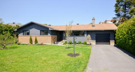 31 River Bend Drive, Lakeview Park, Ottawa