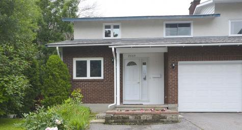 2009 Gatineau View Crescent,
